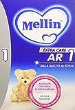 Mellin AR 1-600 g