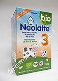 NEOLATTE 3 700 g