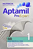 Aptamil ProExpert AR 1-600 g
