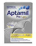 Aptamil ProExpert Conformil Plus - 600 g