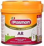Plasmon Latte in Polvere AR 1-350 gr