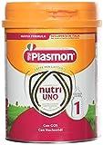 Plasmon Latte in Polvere Nutri Uno - 750 gr