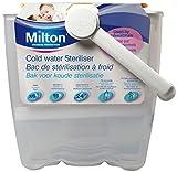 Milton acqua fredda sterilizzatore