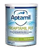 Aptamil Preaptamil Pdf Latte in Polvere Formulato Partenza per Neonati - 520 g