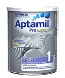 Aptamil ProExpert Pepti 1 - 400 g