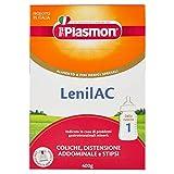 Plasmon Plasmon Latte Speciale Lenilac  - 400 g