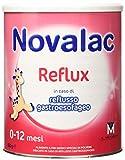 Novalac Reflux Alimento Dietetico - 800 Gr