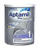 Aptamil Pepti Syneo 1 Latte in Polvere Formulato Partenza per Neonati - 520 g