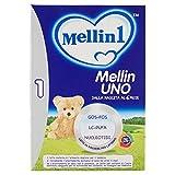 Mellin Mellin - 800 g