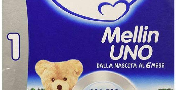 Latte-Mellin1