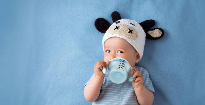 latte-dosi