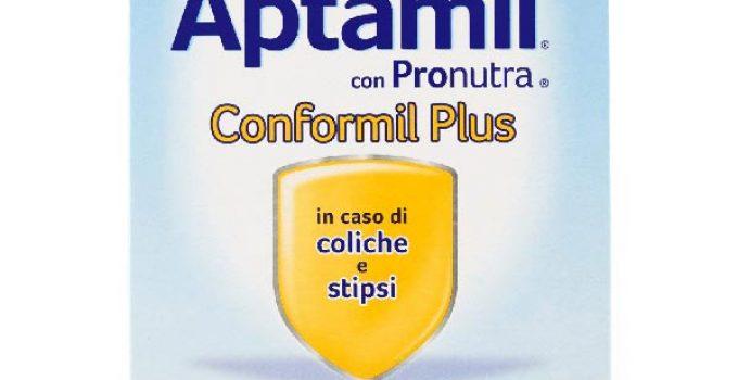 aptamil-contro-coliche