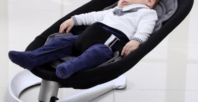miglior-dondolo-neonati
