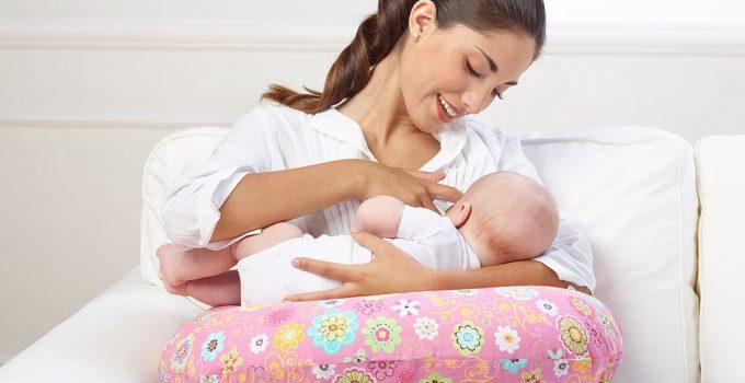 miglior-cuscino-allattamento