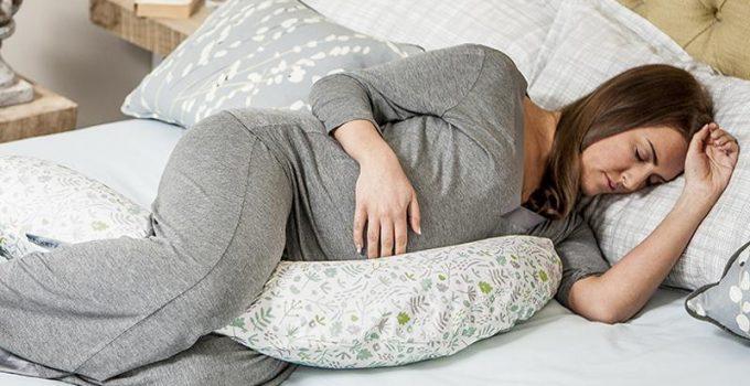 miglior-cuscino-gravidanza