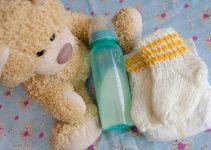 velocizzare-preparazione-latte-artificiale
